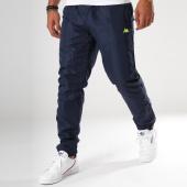 /achat-pantalons-joggings/kappa-pantalon-jogging-krisman-bleu-marine-jaune-fluo-151753.html