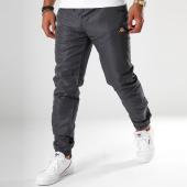 /achat-pantalons-joggings/kappa-pantalon-jogging-krisman-gris-anthracite-dore-151754.html