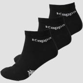 /achat-chaussettes/kappa-lot-de-3-paires-de-chaussettes-304mcho-noir-blanc-151801.html