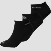 /achat-chaussettes/sergio-tacchini-lot-de-3-paires-de-chaussettes-tc-noir-blanc-151816.html