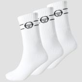 /achat-chaussettes/sergio-tacchini-lot-de-3-paires-de-chaussettes-ten-blanc-noir-151817.html
