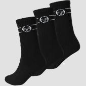 /achat-chaussettes/sergio-tacchini-lot-de-3-paires-de-chaussettes-ten-noir-blanc-151818.html