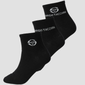 /achat-chaussettes/sergio-tacchini-lot-de-3-paires-de-chaussettes-low-noir-blanc-151820.html