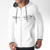 /achat-sweats-zippes-capuche/teddy-smith-sweat-zippe-capuche-giclass-gris-chine-151737.html
