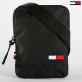 /achat-sacs-sacoches/tommy-hilfiger-jeans-sacoche-core-compact-3923-noir-151741.html