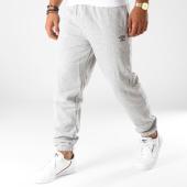 /achat-pantalons-joggings/umbro-pantalon-jogging-649541-gris-chine-151750.html