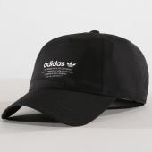 /achat-casquettes-de-baseball/adidas-casquette-nmd-dh3248-noir-151965.html