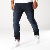 /achat-jeans/blend-jean-slim-jet-bleu-brut-152015.html