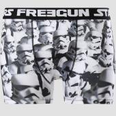 /achat-boxers/freegun-boxer-star-wars-stormtrooper-blanc-151865.html
