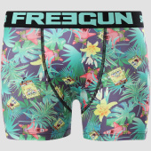 /achat-boxers/freegun-boxer-bob-leponge-palm-vert-151868.html