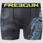 /achat-boxers/freegun-boxer-batman-dc6-gris-anthracite-151901.html