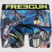 /achat-boxers/freegun-boxer-batman-dc6-bleu-marine-151905.html