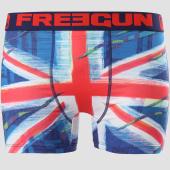 /achat-boxers/freegun-boxer-p46-united-kingdom-bleu-rouge-151911.html