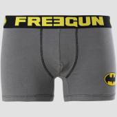 /achat-boxers/freegun-boxer-batman-dc6-gris-souris-151925.html