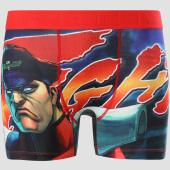 /achat-boxers/freegun-boxer-street-fighter-bis-rouge-151929.html