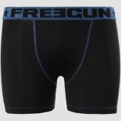 /achat-boxers/freegun-boxer-blacky-3-noir-bleu-marine-151933.html