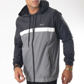 /achat-coupe-vent/huf-coupe-vent-standard-noir-gris-anthracite-blanc-151849.html