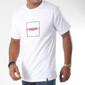 /achat-t-shirts/huf-tee-shirt-katakana-blanc-151851.html