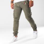 /achat-pantalons-cargo/mtx-pantalon-cargo-77839-vert-kaki-151984.html