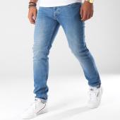 /achat-jeans/tiffosi-jean-slim-john-308-bleu-denim-151939.html