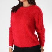 /achat-pulls/tiffosi-pull-femme-jolie-rouge-151945.html