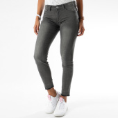 /achat-jeans/tiffosi-jean-skinny-femme-nicky-gris-151953.html