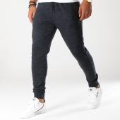 /achat-pantalons-joggings/tiffosi-pantalon-jogging-tokat-bleu-marine-chine-151954.html