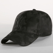 /achat-casquettes-de-baseball/47-brand-casquette-mvp-new-york-yankees-jgswm17tv-noir-camouflage-152252.html