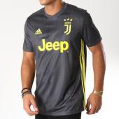/achat-t-shirts/adidas-tee-shirt-de-sport-3-stripes-juventus-dp0455-gris-anthracite-jaune-152085.html