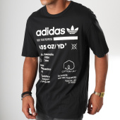 /achat-t-shirts/adidas-tee-shirt-nm-dm2085-noir-blanc-152086.html