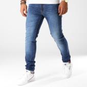 /achat-jeans/blend-jean-skinny-echo-bleu-denim-152091.html