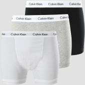 /achat-boxers/calvin-klein-lot-de-3-boxers-cotton-stretch-u2662g-noir-gris-blanc-152042.html