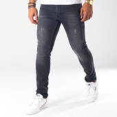 /achat-jeans/classic-series-jean-slim-848-noir-152222.html