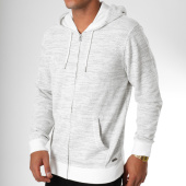 /achat-sweats-zippes-capuche/edc-by-esprit-sweat-zippe-capuche-088cc2j002-gris-chine-152110.html