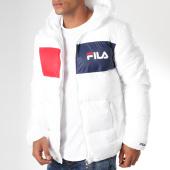 /achat-doudounes/fila-doudoune-floyd-682368-blanc-rouge-bleu-marine-152112.html