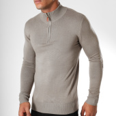 /achat-pulls/mtx-pull-hl8063-taupe-152076.html