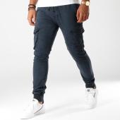 /achat-jogger-pants/mtx-jogger-pant-77852-bleu-marine-152150.html