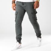 /achat-jogger-pants/mtx-jogger-pant-77852-gris-anthracite-152151.html