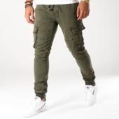 /achat-jogger-pants/mtx-jogger-pant-77852-vert-kaki-152154.html