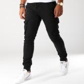 /achat-jogger-pants/mtx-jogger-pant-77852-noir-152156.html