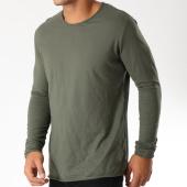 /achat-t-shirts-manches-longues/mtx-tee-shirt-manches-longues-tm6802-vert-kaki-152211.html