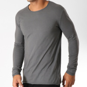 /achat-t-shirts-manches-longues/mtx-tee-shirt-manches-longues-tm6802-gris-anthracite-152215.html