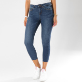 /achat-jeans/noisy-may-jean-skinny-femme-78-lucy-bleu-brut-152148.html