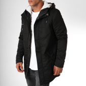 /achat-parkas/only-and-sons-parka-scott-noir-152179.html