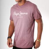 /achat-t-shirts/pepe-jeans-tee-shirt-west-sir-bordeaux-152082.html