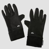 /achat-gants/quiksilver-gants-eqyhn03102-noir-152072.html