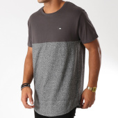 /achat-t-shirts-longs-oversize/quiksilver-tee-shirt-oversize-eqykt03756-gris-chine-152073.html