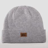 /achat-bonnets/quiksilver-bonnet-performed-eqyha03089-gris-chine-152074.html