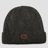 /achat-bonnets/quiksilver-bonnet-performed-eqyha03089-gris-anthracite-chine-152075.html
