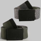 /achat-ceintures/quiksilver-ceinture-reversible-eqyaa03661-vert-kaki-gris-chine-152171.html